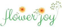flowerjoy